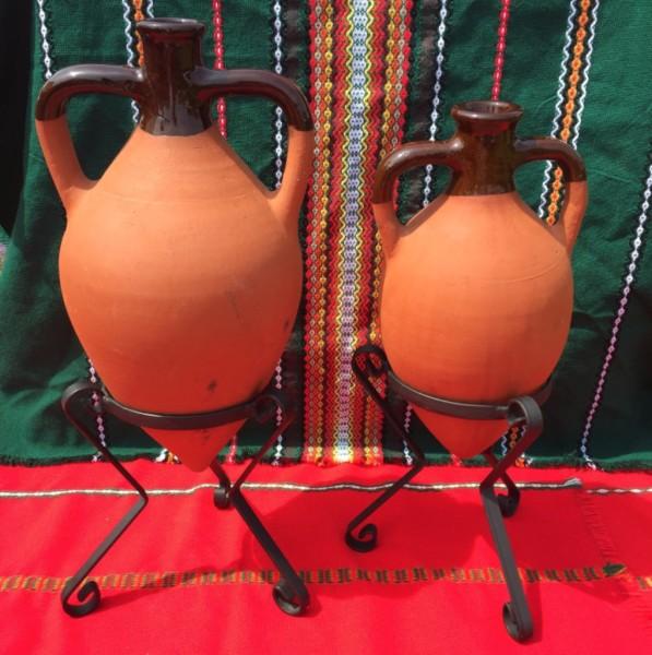 Wine Amphora