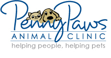 Pet Bar Inc hosting Penny Paws Oct 24 10-4PM