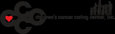 Children Cancer Caring Center