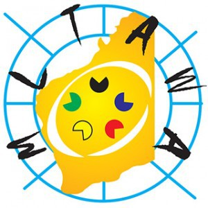 The Modern Language Teachers' Association of WA
