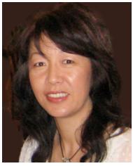 Jieqi Zhang