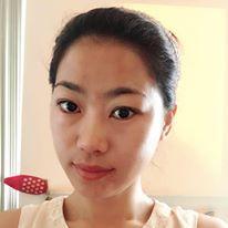 Angie Liu