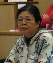 Wang Yi