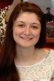 Laura Sydenham