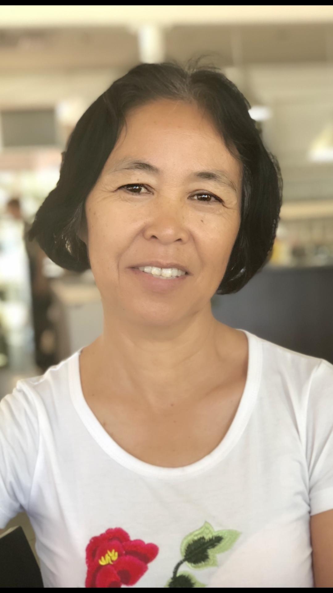 Li Hua