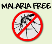 "<img src=""image.png"" alt=""malaria free zone"">"