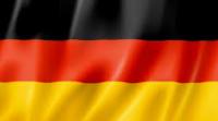 """<img src=""""image.png"""" alt=""""website translated in German"""">"""