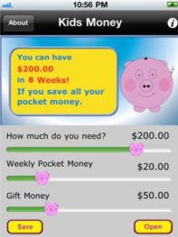 Budgeting Apps For Kids