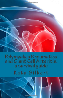 Polymyalgia Rheumatica and Giant Cell Arteritis: a survival guide