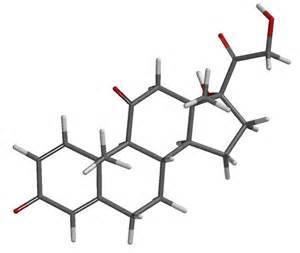 Pred molecular struc ture