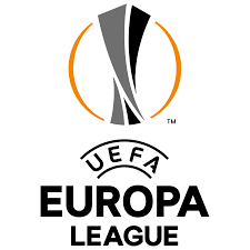 Arsenal through to Europa League Semi-final