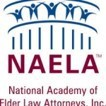 NAELA Lawyer