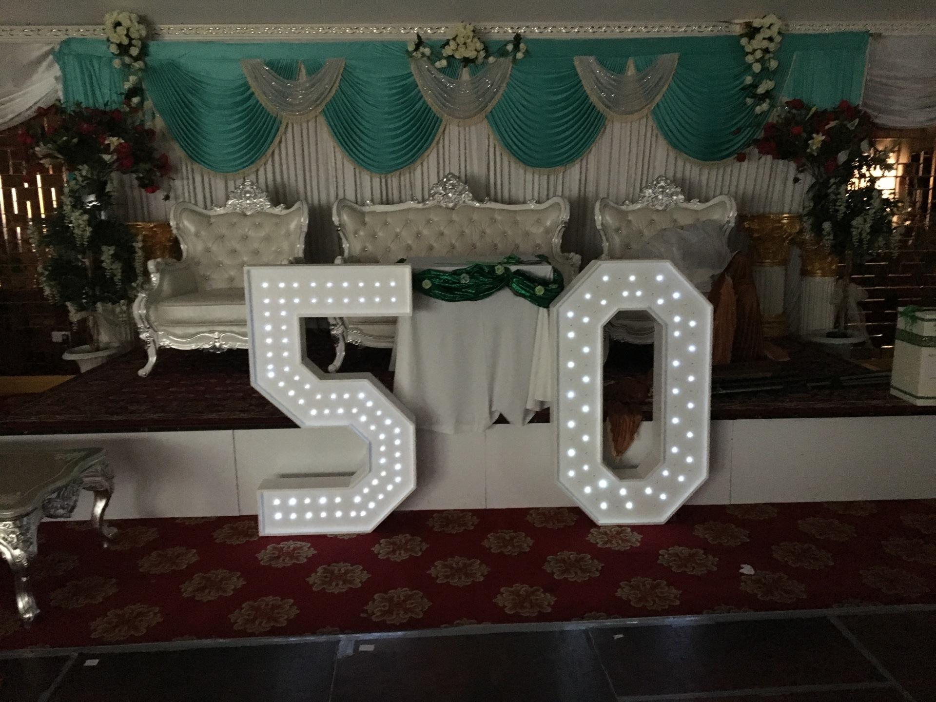 Ashiana Banqueting Hall Hounslow