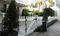custom fence | naples wood fence | custom wood fence | picket fence | picket fence naples | naples fence contractor