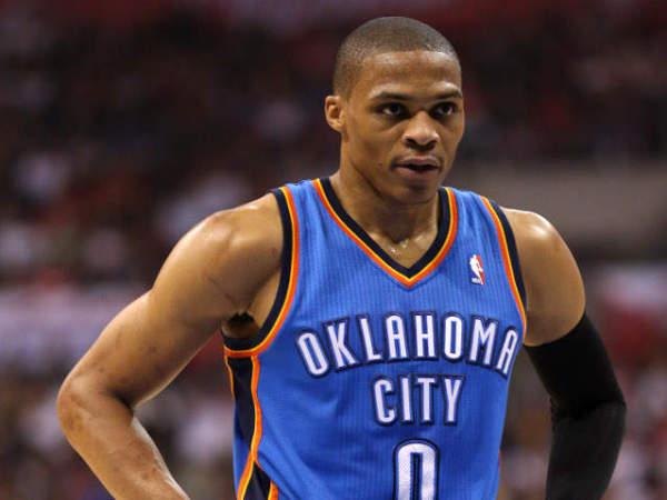 2015-16 NBA Regular Season Awards ..