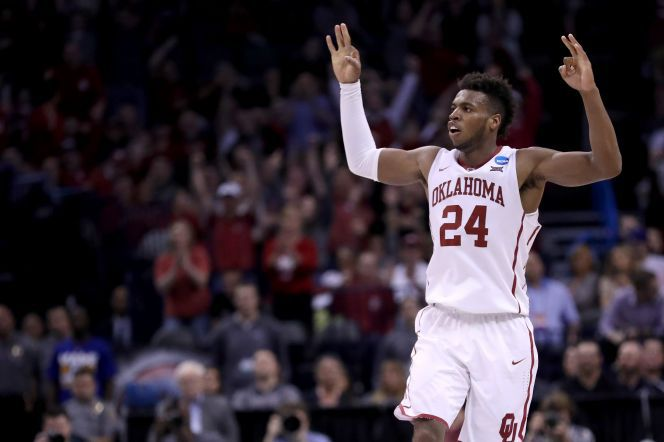 NBA Draft: 5 Players The Atlanta Hawks Could Target