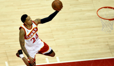 The Atlanta Hawks: Concerns, Optimism And A Dose of Reality