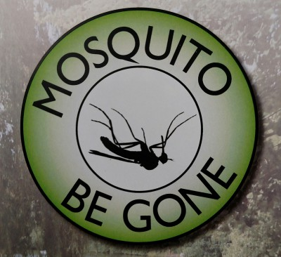 Mosquito Spraying, Tick Spraying, Bug Spray