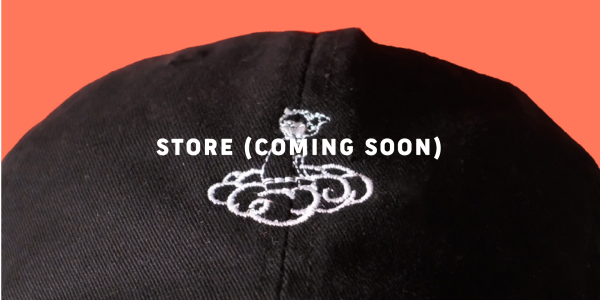 STORE (COMING SOON)