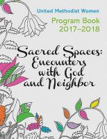 Sacred spaces God Program
