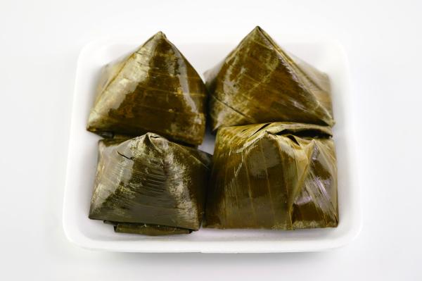 Kanom Tien Bean