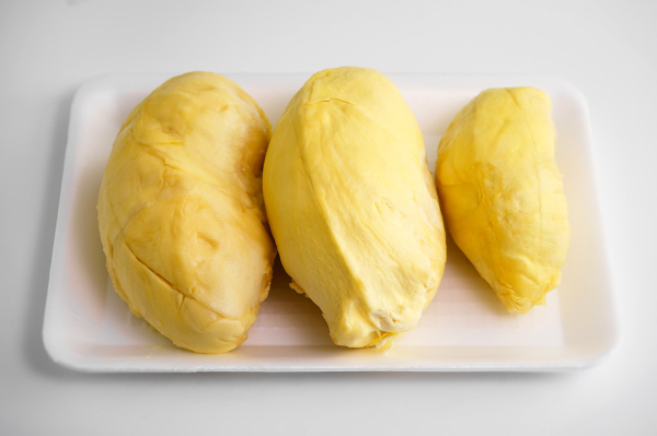 Monthong Durian Seedless