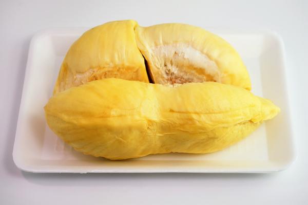 Monthong Durian Seedon