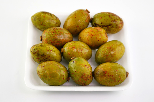 Laos olive