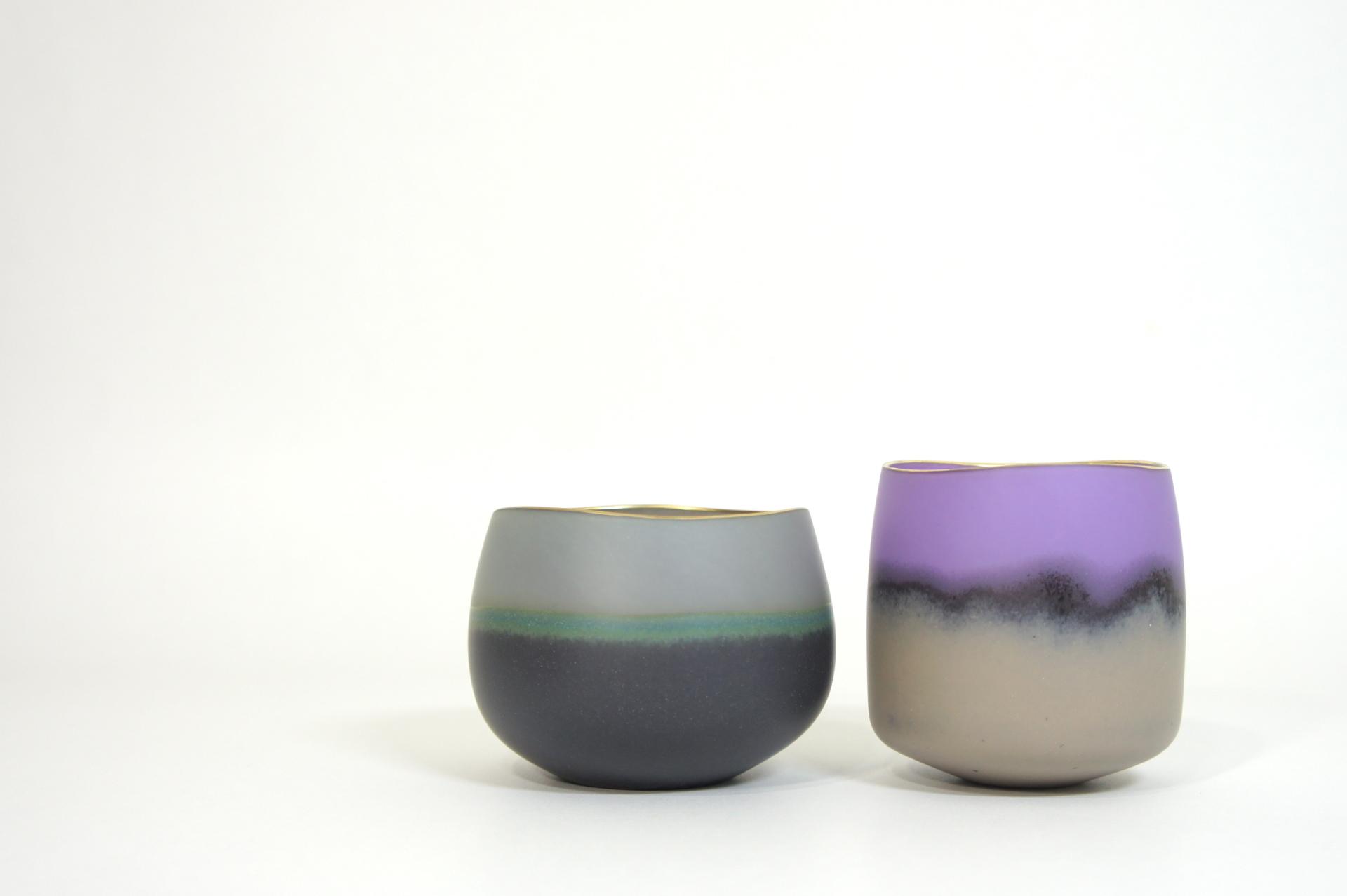 Tami Ishida: Ceramics