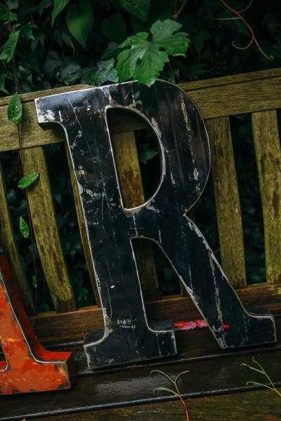 #hire #bar #letters #bar #mobile #wedding #hire #furniture #rustic #vintage