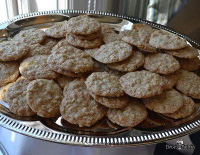 cookies, dessert bar cookies, cookies bar