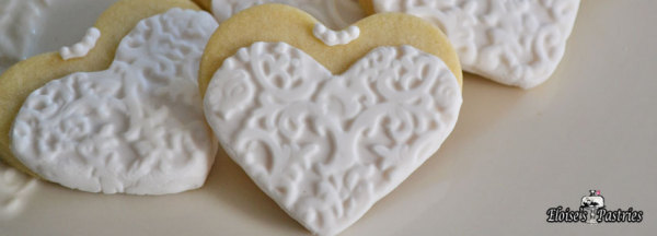 Bridal showers, cookie favors, wedding related, bride cookies