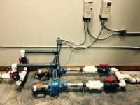 Underwood Plumbing Residential Underwood Inc