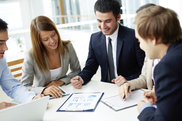 services de communication et marketing pme rive-sud montreal