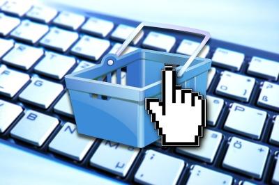 75 % des consommateurs vont sur le Web avant d'acheter en magasin