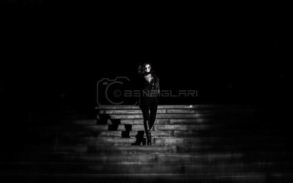 ©BenBiglari