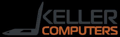 Keller Computers
