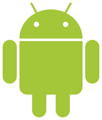 Android Repair Galveston