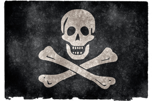 Microsoft continues campaign to shut down stupid software pirates