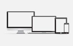 Laptops & Consoles