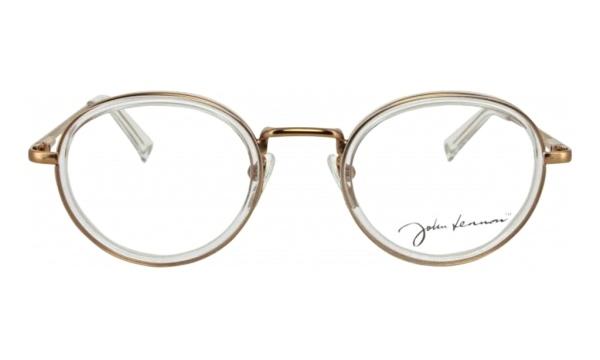 John Lennon - 0083