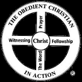The Obedient Christian