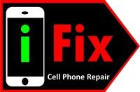 iphone repair, cell phone repair, ifix, ifix cell phone repair