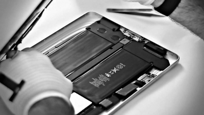repair ipad, repair galaxy tab, repair lg g pad, asus tablet, google tablet, kindle fire