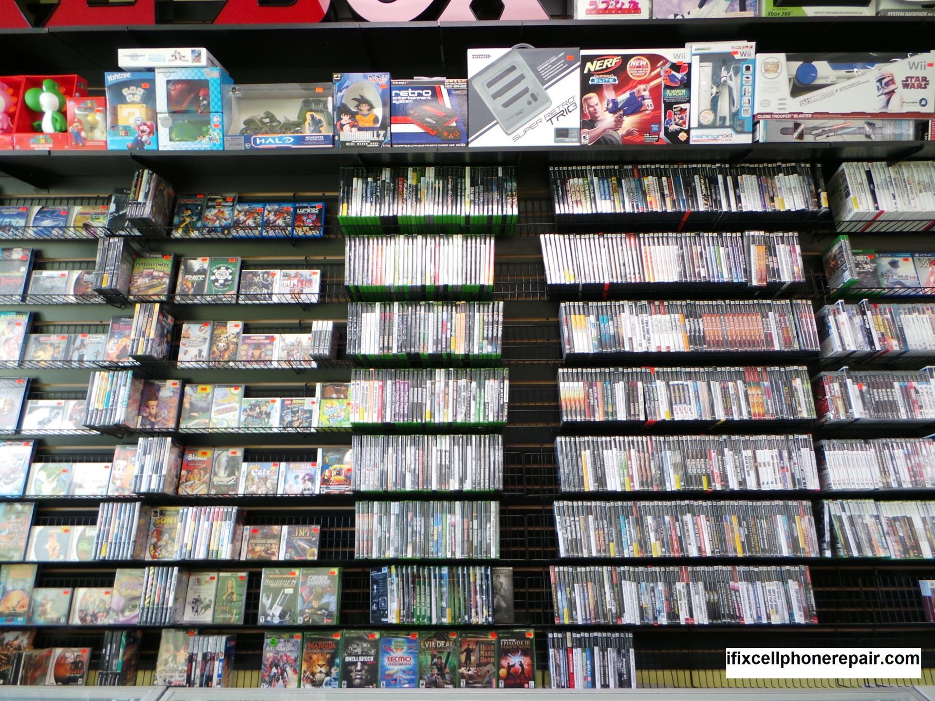 gamecube,3ds,ds,sega cd,wii,wii u games,ifix,cell phone repair, tablet repair,ipad repair,mac repair,ps2 repair,ps3 repair,xbox 360 repair, game cd rpeair