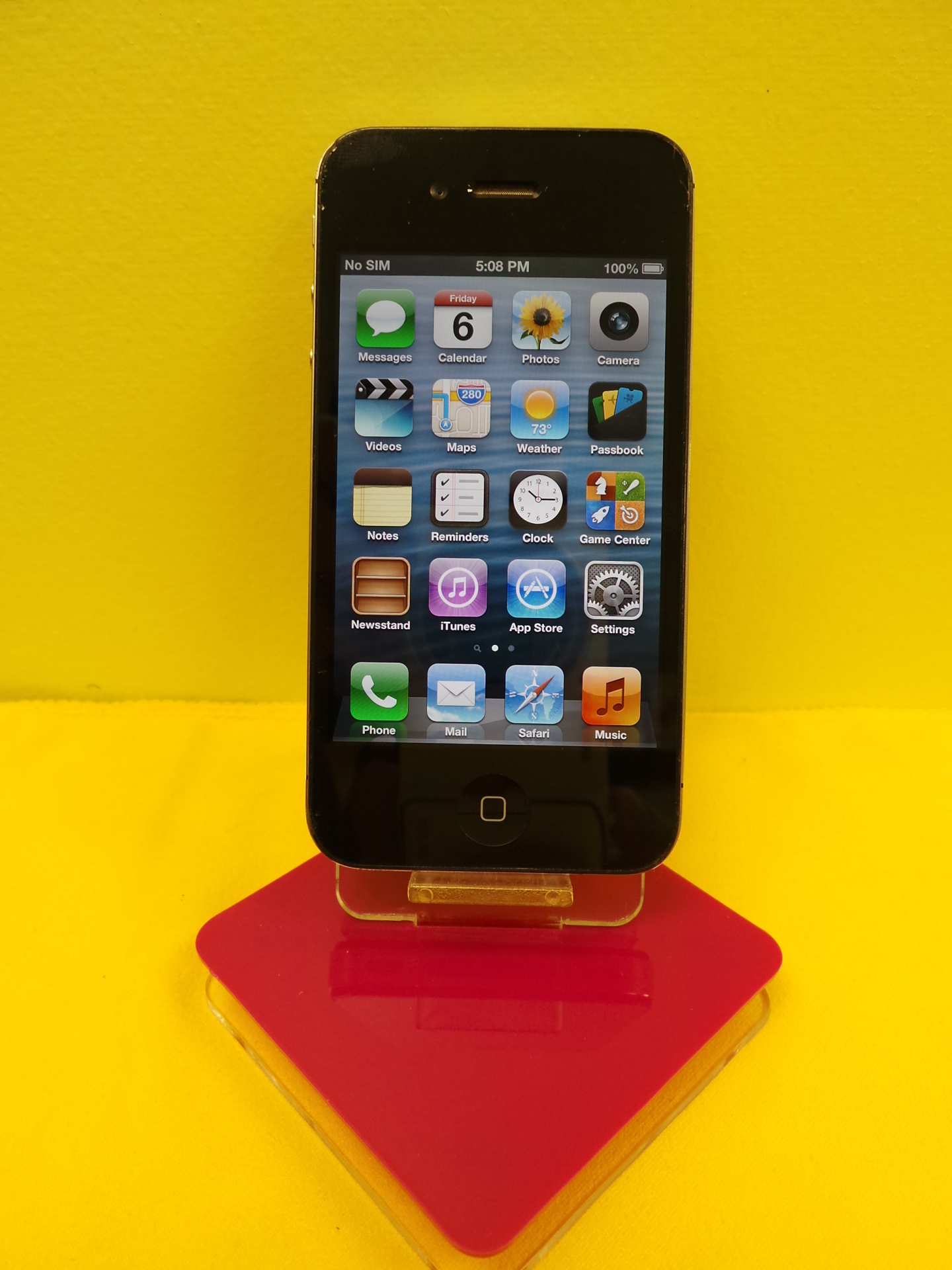 used iphone 4s, used iphone 4s sale, used iphone, iphone unlocked