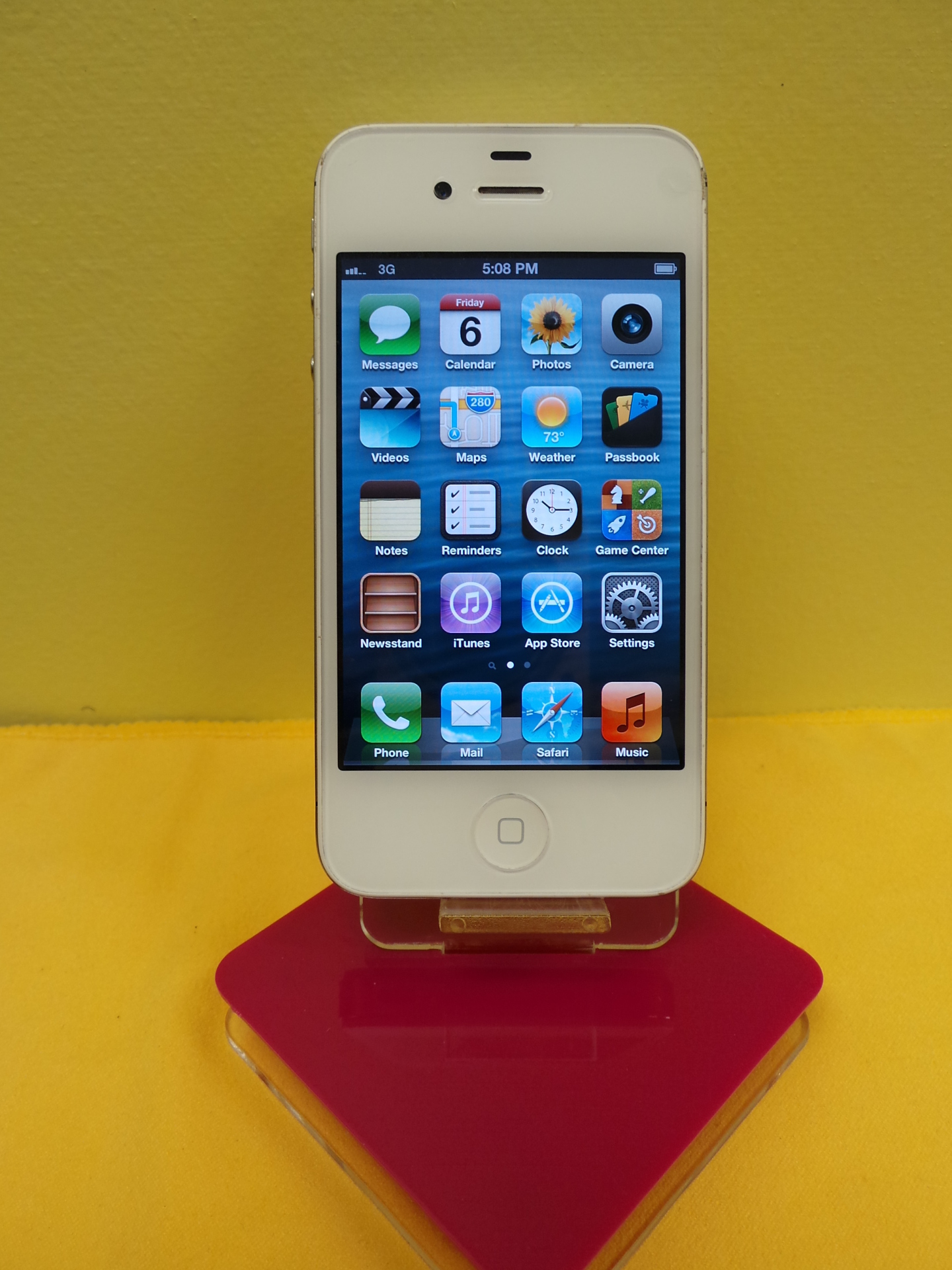 used iphone 4 verizon, used iphone for sale