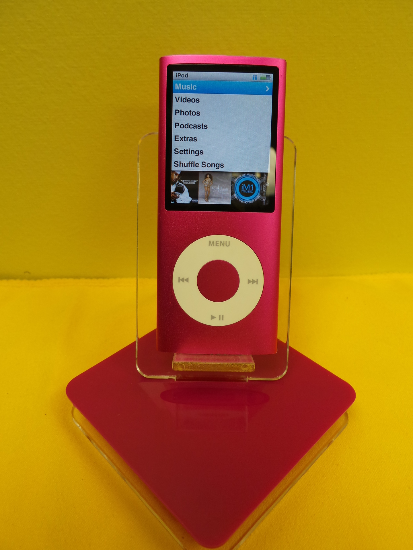 used ipod nano 4th sale, used ipod nano