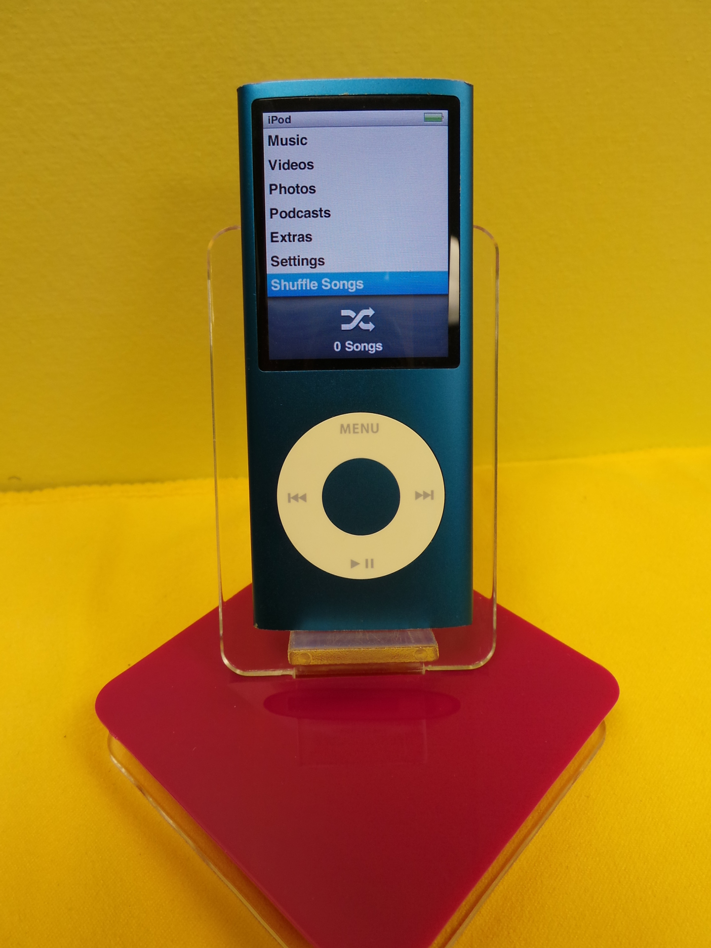 used ipod 4th, used ipod nano sale