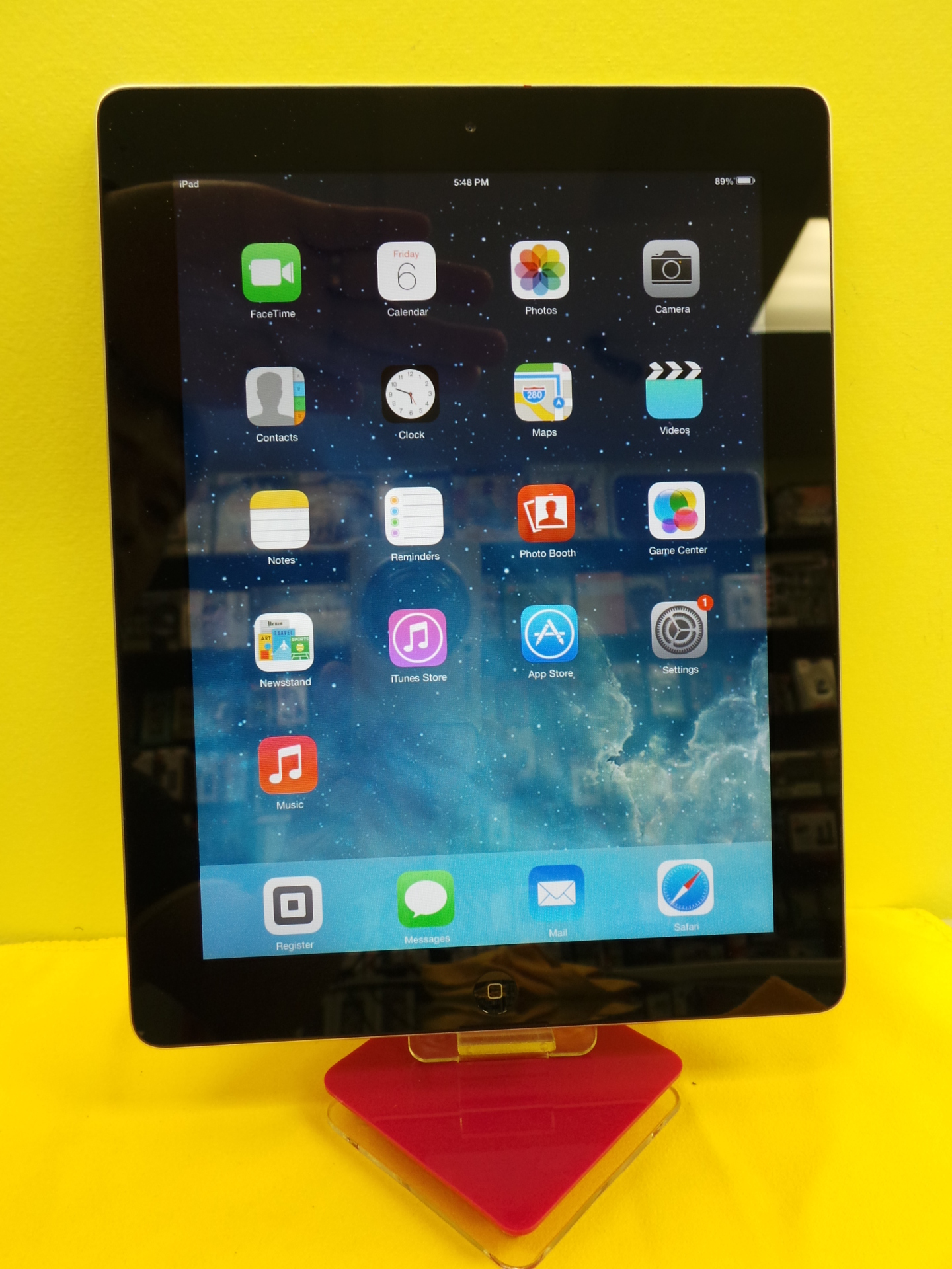 used ipad, used ipad 2 for sale, ipad 2